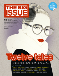 Big Issue 388_fiction-edition_lores1